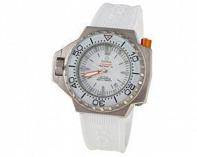 Копия часов Omega Модель №N0772