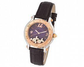 Копия часов Chopard Модель №MX2815