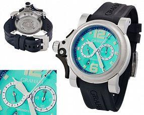 Мужские часы Graham  №MX1460