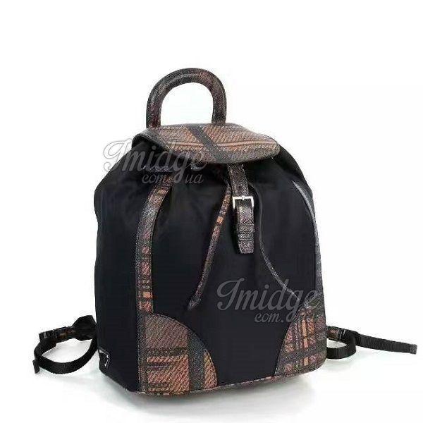 Рюкзак Prada  №S544