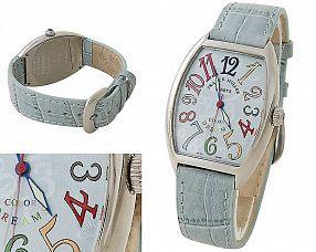 Женские часы Franck Muller  №C1216