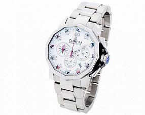 Мужские часы Corum Модель №MX2561