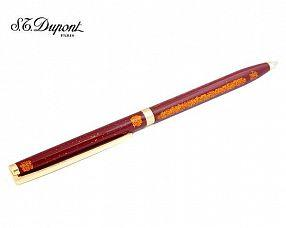 Ручка S.T. Dupont  №0328
