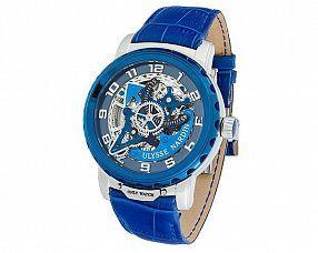 Мужские часы Ulysse Nardin Модель №N2167