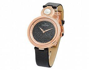 Женские часы Jaquet Droz Модель №N2287