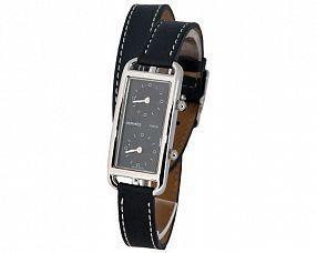 Копия часов Hermes Модель №N0337