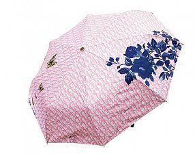 Зонт Christian Dior Модель №U020