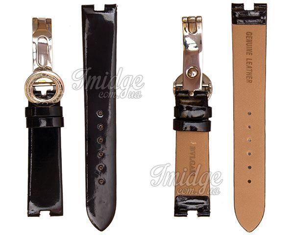 Ремень для часов Bvlgari  R071