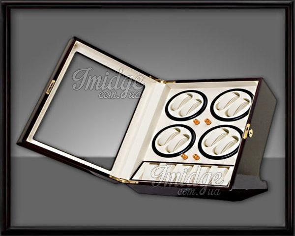 Коробка для часов Watch Winder  №1149