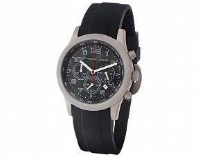 Мужские часы Porsche Design Модель №MX1632