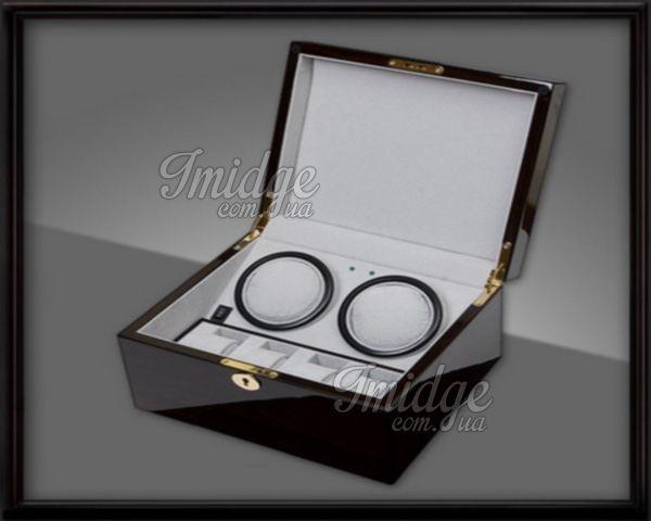 Коробка для часов Watch Winder  №1170