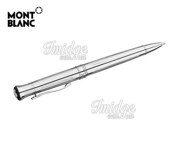 Ручка Montblanc  №0597