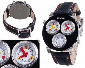 Мужские часы B.R.M  №MX1146