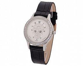 Женские часы Montblanc Модель №N1553
