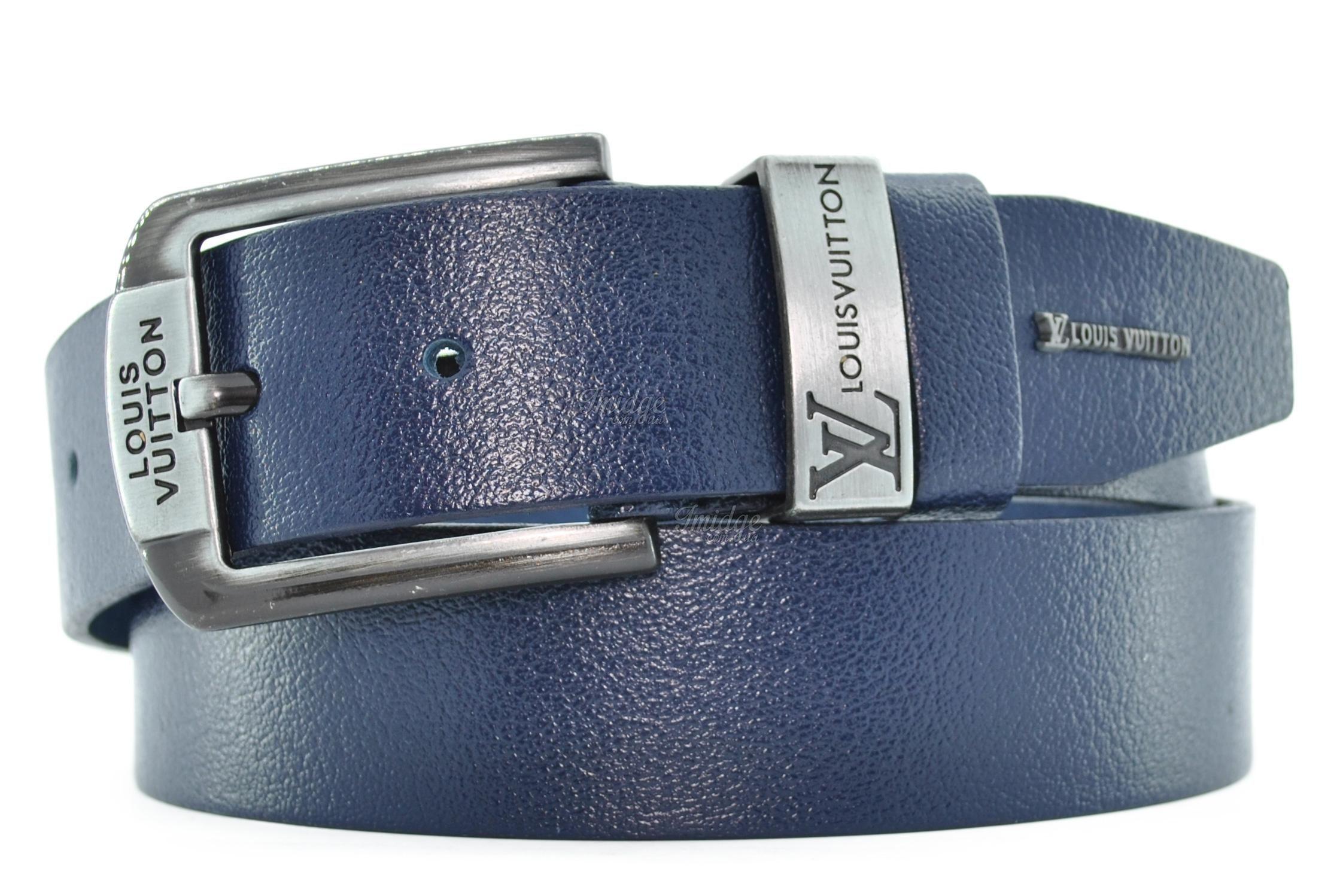 Ремень Louis Vuitton №B1005