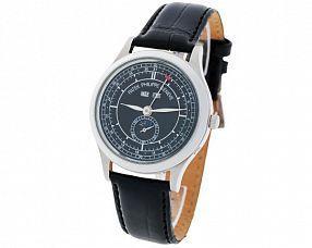 Мужские часы Patek Philippe Модель №MX2648