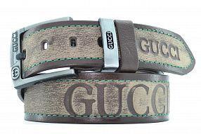 Ремень Gucci №B0869