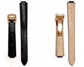 Ремень для часов Cartier  R324