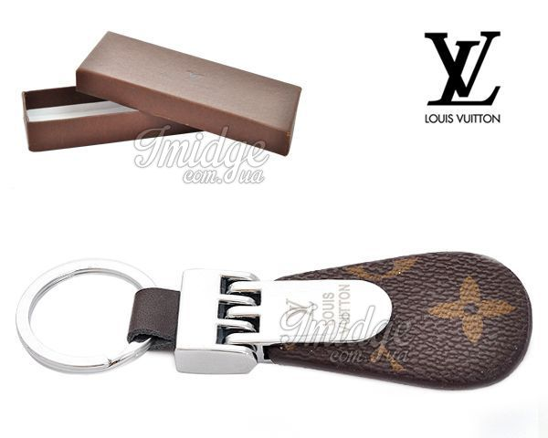 Брелок Louis Vuitton  №105
