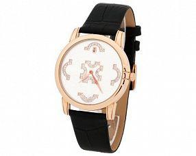 Женские часы Harry Winston Модель №N2308