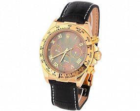 Копия часов Rolex Модель №MX0806