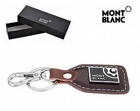 Брелок Montblanc  №144