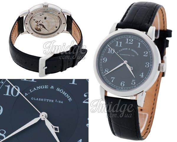 Мужские часы A.Lange & Sohne  №MX2647
