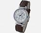 Копия часов Louis Vuitton  №S016