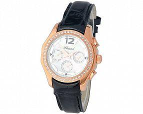 Женские часы Chopard Модель №N0485