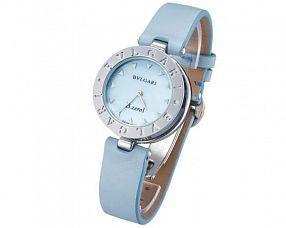 Женские часы Bvlgari Модель №MX3738
