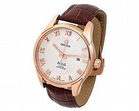 Копия часов Omega Модель №MX2826
