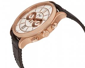 Часы Piaget Gouverneur Chronograph