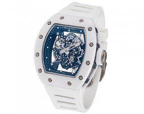 Унисекс часы Richard Mille Модель №MX3587