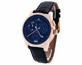 Мужские часы Jaeger-LeCoultre Модель №N2419