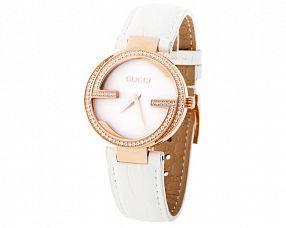 Женские часы Gucci Модель №N1865