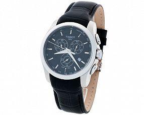 Копия часов Tissot Модель №MX2850