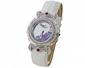Копия часов Chopard Модель №MX2794