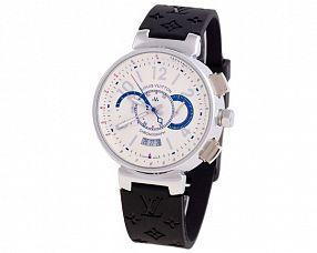 Копия часов Louis Vuitton Модель №N0796