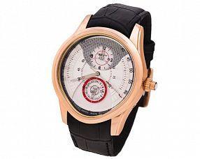 Копия часов Montblanc Модель №MX1269