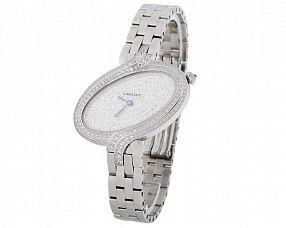 Копия часов Cartier Модель №N1551