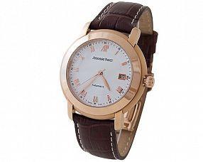 Мужские часы Audemars Piguet Модель №SAP1