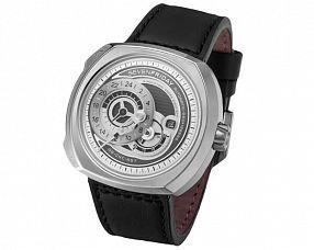Копия часов Sevenfriday Модель №MX3463