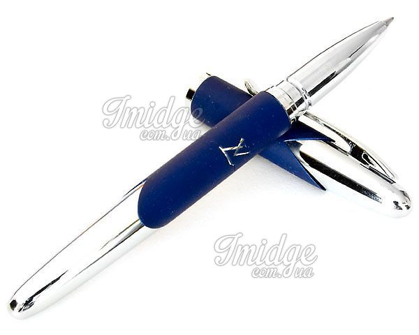 Ручка Louis Vuitton  №0024