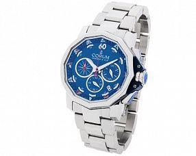 Мужские часы Corum Модель №MX2560