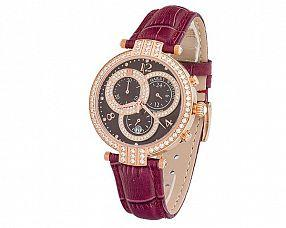Женские часы Harry Winston Модель №N2235