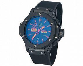 Копия часов Hublot Модель №N0600