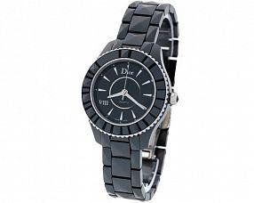 Женские часы Christian Dior Модель №MX2673