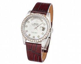 Копия часов Rolex Модель №MX2918