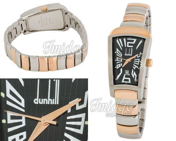 Женские часы Dunhill  №MX1068