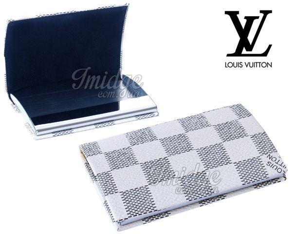 Визитница Louis Vuitton  №C039